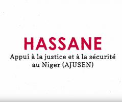 Hassane