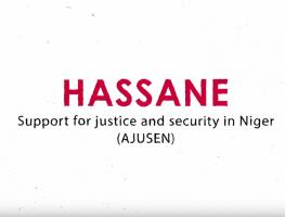 Hassane EN