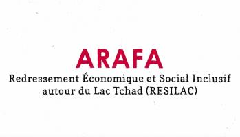 Arafa