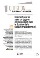 pays-en-developpement-fiscalite-transnationale