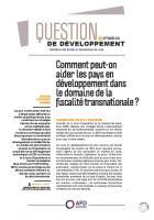 pays-en-developpement-fiscalite-transnationale