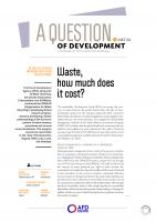 Waste, how much does it cost_couverture