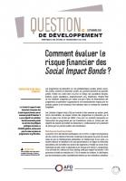 evaluer-risque-financier-social-impact-bonds