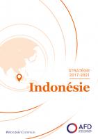 stratégie Indonésie 2017-2021