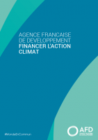 Financer action climat afd