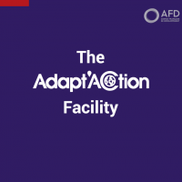What is Adapt'Action Facility?