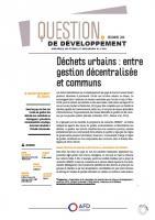 dechets-urbains-gestion-decentralisee-communs