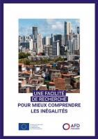 Brochure Facilité Recherche Inégalités FR