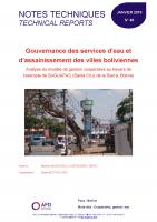 nt-46-gouvernance-eau-villes-bolivie-botton-couv