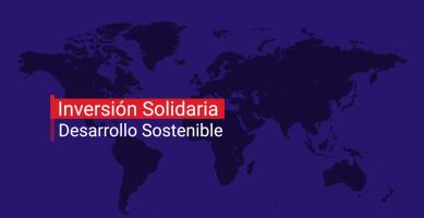La AFD un aliado clave de Colombia en la lucha contra el cambio climático y las desigualdades
