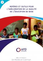 guide Éducation de base AFD