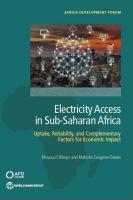 electricity-access-sub-saharan-africa