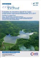 evaluation-2-objectif-cadre-intervention-transversal-biodiversite
