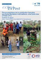 revue-analytique-contribution-française-fonds-fiduciaires-multi-bailleurs
