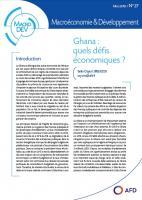 ghana-defis-economiques
