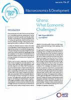 ghana-economic-challenges