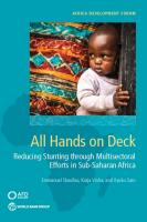 all-hands-on-deck-reducing-stunting-africa