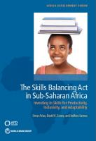 skills-sub-saharan-africa-investing-productivity-inclusivity-adaptability