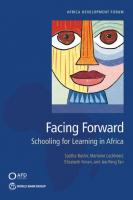 facing-forward-schooling-learning-africa