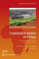 exploitation-miniere-afrique