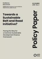 sustainable-belt-road-initiative