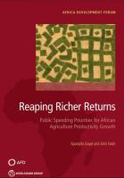 reaping-reacher-returns