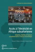 acces-electricite-afrique-subsaharienne