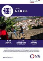 L'AFD et la FICOL