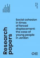 Jordan refugees_couv1