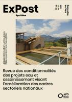 Couv ExPost N°82