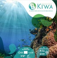 brochure Initiative Kiwa