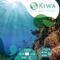 Kiwa Initiative