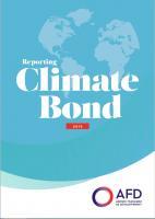 climate bond cover