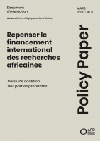 financement-recherches-africaines