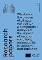 impact-weather-conditions-inequality-vietnam-indonesia