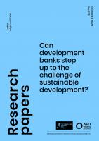 Development banks and SDG_couv