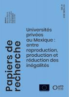 universites-privees-mexique-inegalites