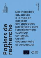 inegalites-educatives-enseignement-superieur-congo