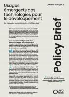 usages-emergents-technologies-developpement