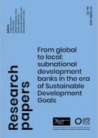 global-local-subnational-development-banks-sdg