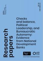 political-leadership-bureaucratic-autonomy-national-development-banks