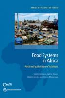 food-systems-africa-markets