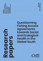 Fishing Access Agreements_Social and Ecological Health_couv1