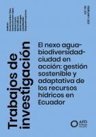 Recursos hídricos_Ecuador_couv1