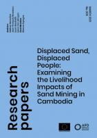 Livelihood Impacts of Sand Mining in Cambodia_couv1