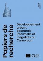 Développement urbain_économie informelle_couv1