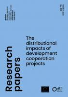 Distributional impacts of development cooperation projects_couv1