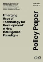1. PP006-VA-Technology for Development_couv