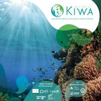 Kiwa Initiative - Brochure