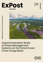 impact-evaluation-forest-management-systems-congo-basin